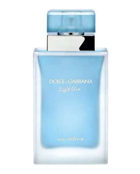 perfume light blue precio light blue eau de dolce gabbana precio y
