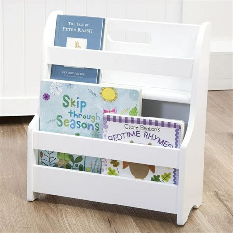 small table top bookcase 23 best bookshelves images on bookcases child