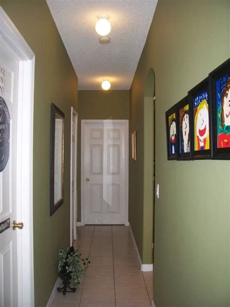 hallway paint ideas ideas to decorate long hallway room decorating ideas
