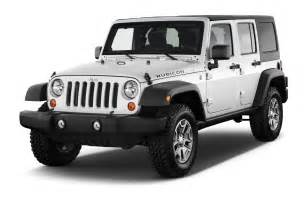 2013 Jeep Wrangler Review 2013 Jeep Wrangler Unlimited Reviews And Rating Motor Trend