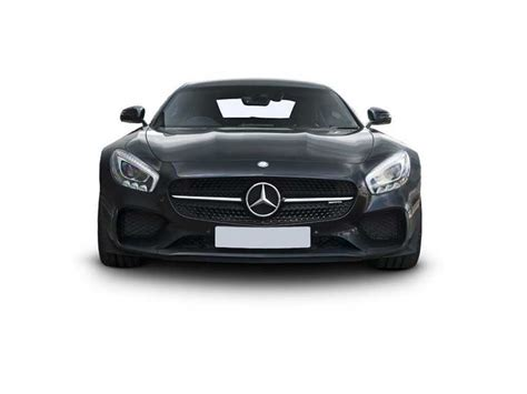 Mercedes Benz Auto Finance Ltd by Mercedes Benz Amg Gt Coupe Gt 522 S 2dr Auto Leasing And
