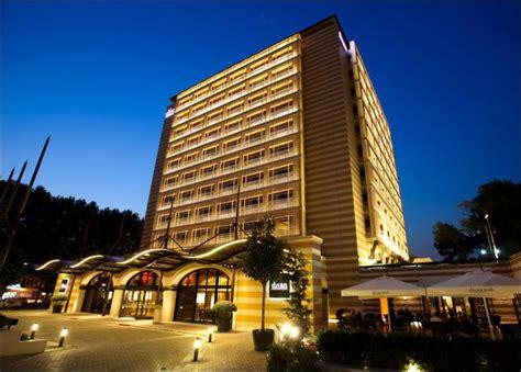 divan hotel divan hotel traveler
