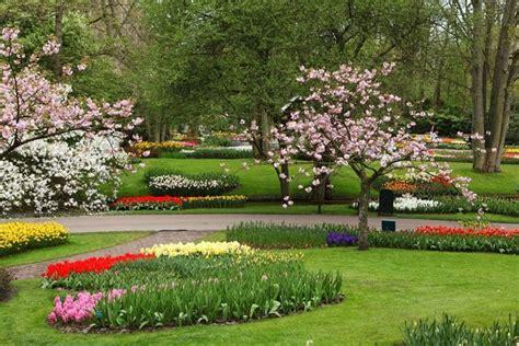 manutenzione giardini manutenzione giardini giardinaggio