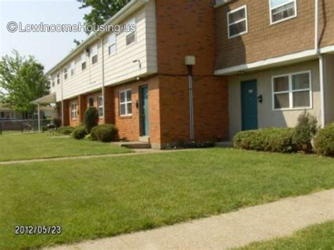 pa housing authority maria house projects erie pa house best design