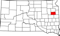 Lincoln County Wa Divorce Records Hamlin County Sd Birth Marriage Divorce Records