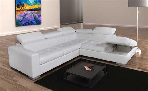 bertani arredamenti bertani arredamenti cuborosso divani