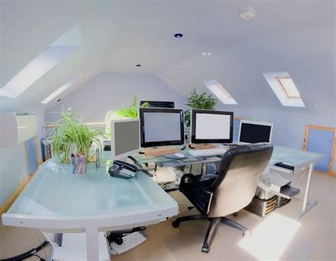home office design reddit home office modern home office ideas pinterest