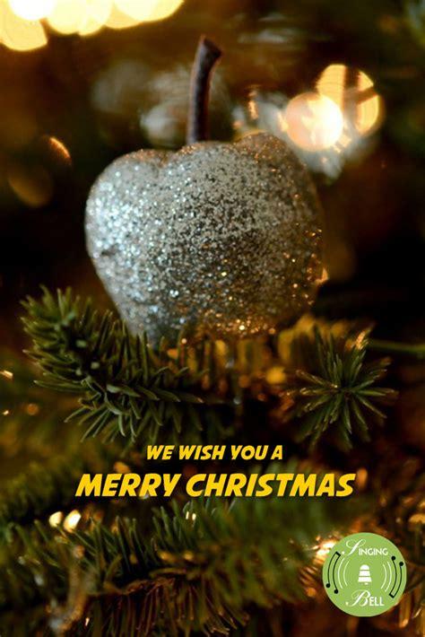 merry christmas karaoke carols  kids