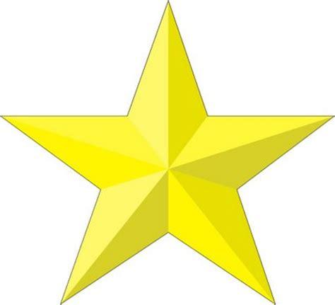 figuras geometricas la estrella biblioteca de s 218 ria els documents estrella els m 201 s