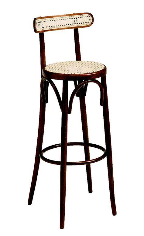 sgabelli thonet sgabello thonet galimberti sedie e tavoli