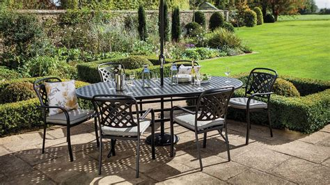 second hand cast iron garden furniture uk patio building
