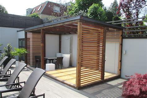 Terrassengestaltung Mit Holz 2037 by Terrassengestaltung Mit Holz Garten Und Landschaftsbau