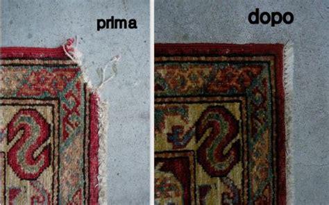 compro tappeti persiani lavaggio tappeti ad acqua riparazione pulizia e