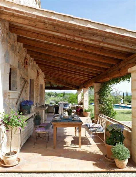 tavoli da giardino fai da te tavoli da giardino in legno fai da te cerca con