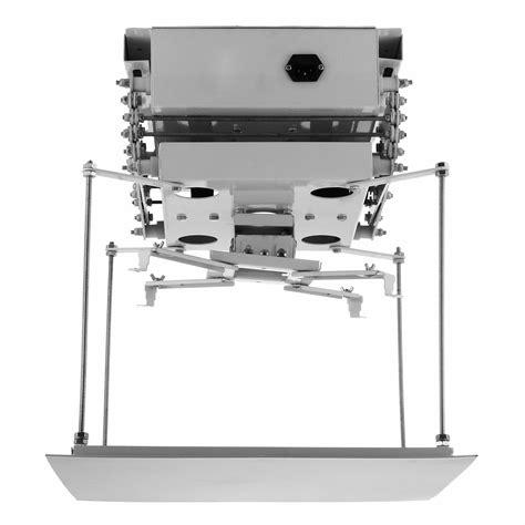 Bracket Motorized Projector projector lift electric lift motorized projector bracket