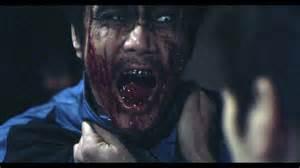 download film korea zombie school zombie school 좀비스쿨 korean movie picture hancinema