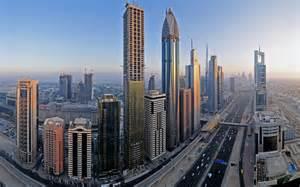 In Dubai Wallpapers Dubai Wallpapers