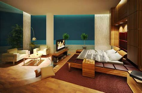 home bedroom interior design photos bedroom interior design ideas tips and 50 exles
