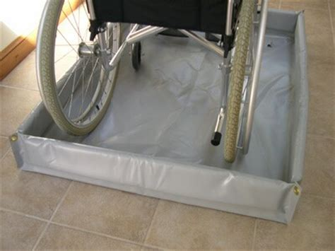 Cing Showers by Portable Cing Shower Tray 28 Images Portable Shower
