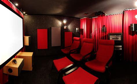 wohnzimmer theater portland oder wohnzimmer heimkino ideen bilr zu heimkino auf heimkinos