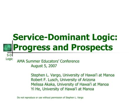 understanding alba the progress problems and prospects of alternative regionalism in america and the caribbean books ppt service dominant logic progress and prospects