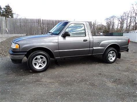 free download parts manuals 2000 mazda b series electronic valve timing sell used 2000 mazda b2500 pickup truck super clean 5spd manual no reserve b 2500 pu in