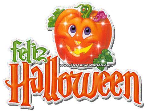 imagenes de no halloween imagenes de halloween para etiquetar imagenes graciosas