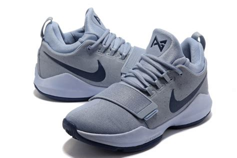 most comfortable nike basketball shoes most comfortable basketball shoes