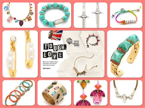 themed jewelry party ideas jewelry party theme ideas images