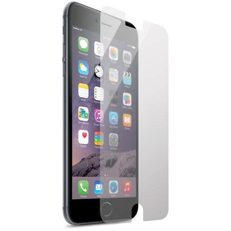 Indoscreen Anti Screen Protector Iphone 6 screen protector for iphone anti glare and clear
