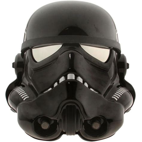 efx collectibles shadow stormtrooper helm 183 toys and posters