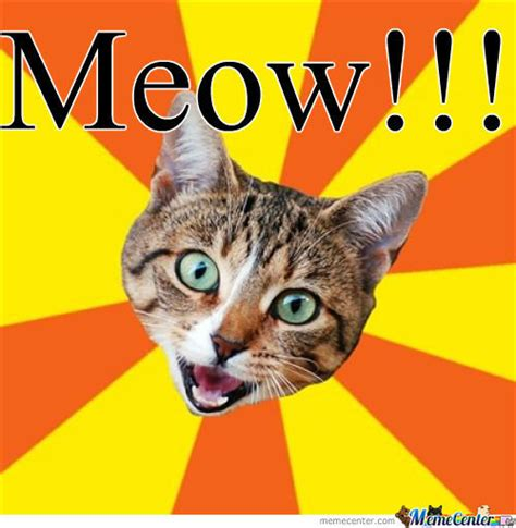 Meow Meme - meow meme 28 images look at me meow im gettin paypurr