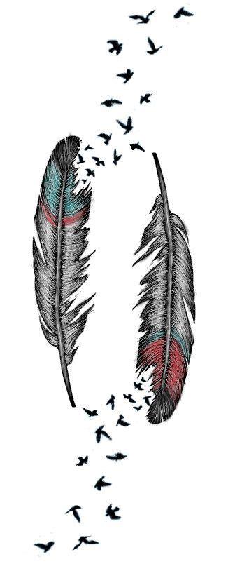 feather tattoo vorlagen feather tattoo by allimonae deviantart com on deviantart