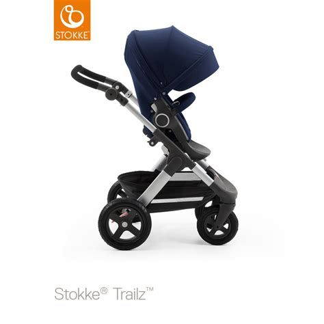 Gendongan Baby Kiddy 2in1 Hiprest Baby Carrier stokke trailz stroller available at w h watts pram shop