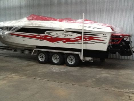 baja outlaw boats for sale by owner baja boats for sale used baja boats for sale by owner