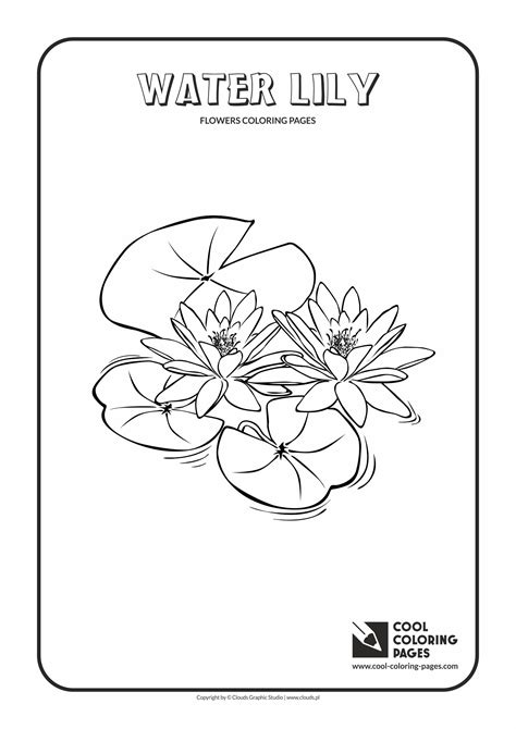 cool coloring pages of flowers 98 coloring books with water duck in water coloring