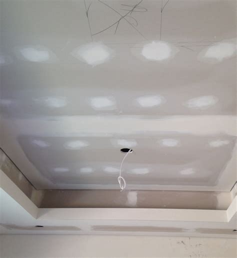 experienced hardiflex and suspended ceiling repairs perth