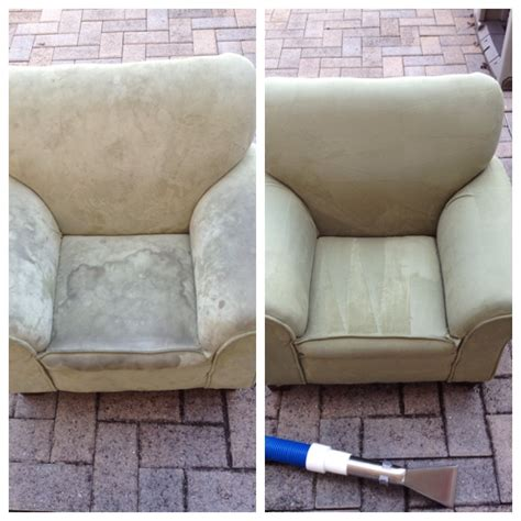 steam couch cleaner upholstery cleaning miami 1 844 240 4040 free stain