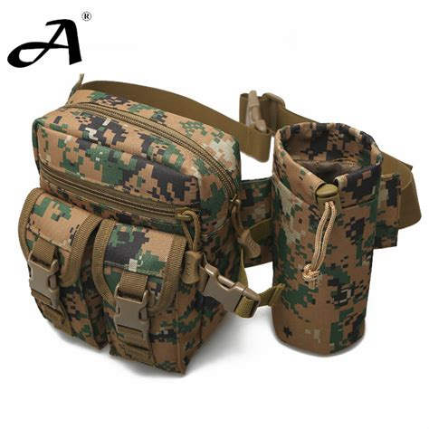 molle bag accessories tactical pouch edc bag molle utility pouch