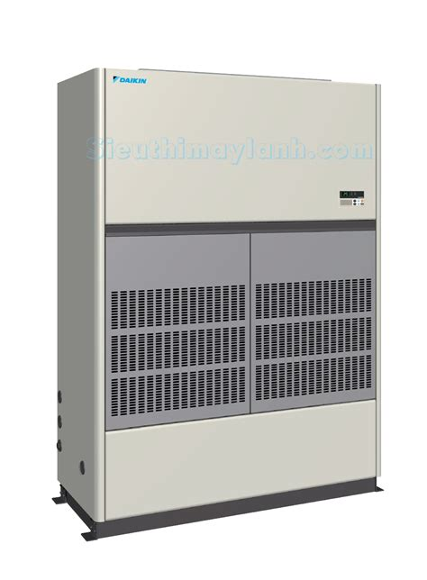 Standing Hp 1 daikin floor standing ac fvpgr10ny1 10 0hp 3 phase