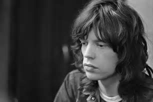 rolling hair styles mick jagger hairstyles men hair styles collection