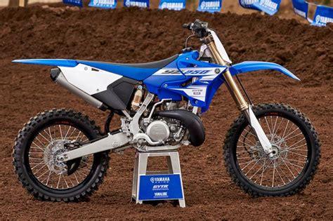 250 motocross bikes for sale yz 250 2016 recherche google dirtbikes pinterest