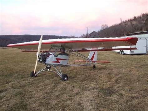 backyard flyer ultralight back yard flyer ultralight for sale myideasbedroom com