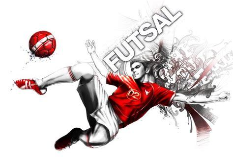 wallpaper animasi futsal tournoi de futsal mission locale picardie maritime