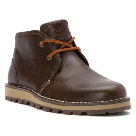 best chukka boots sperry top sider s sperry leather chukka boots in
