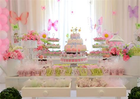 butterfly theme decorations 221 best images about butterfly ideas on