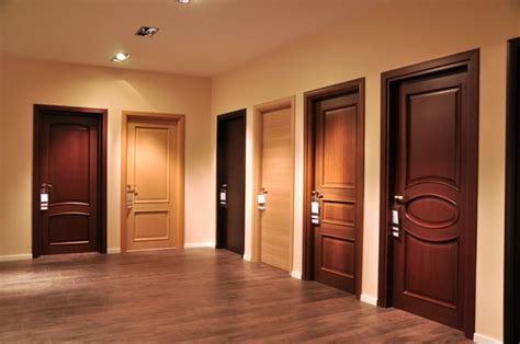 Interior And Exterior Doors How To Choose The Best Interior And Exterior Doors