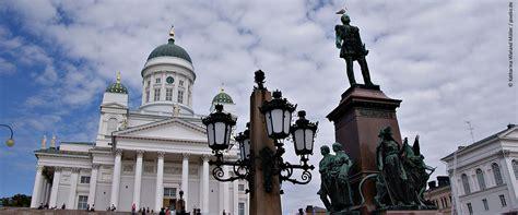 Helsinki School Of Economics Mba by Cologne Helsinki