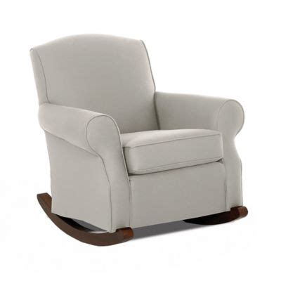 where to buy rocking chair for nursery buy rocking chairs for baby nursery from bed bath beyond