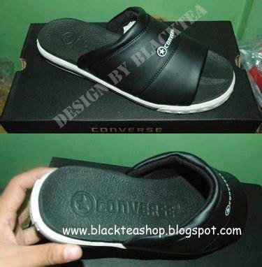 Harga Converse Gold blacktea shop sandal converse original keren dan harga murah